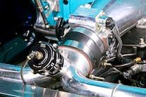 1957 Chevy Pro Street Turbo 013