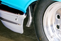 1957 Chevy Pro Street Turbo 009