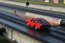 Original Super Chevy Show Martin Michigan 2017 Drag Race 028