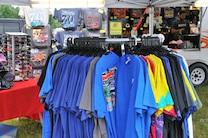 Original Super Chevy Show Martin Michigan 2017 Drag Race Saturday Car Show 168