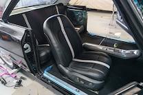 1967 Nova Classic Car Studio Build Ls3 Tci Black 046