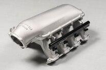 11 Holley Hi Ram Gen 5 LT Intake Manifold PN 300 143