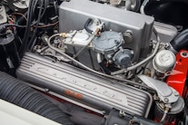 1960 Corvette Cunningham Number 2 Le Mans 031