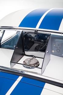 1960 Corvette Cunningham Number 2 Le Mans 013