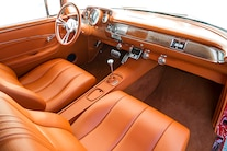 1957 Chevy Bel Air Pendelton 10