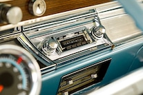 Old-School Style 1967 Chevelle Street Machine