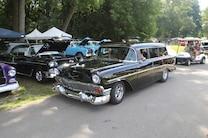 001 1955 1956 1957 Chevrolet Tri Five Chevy