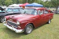 017 1955 1956 1957 Chevrolet Tri Five Chevy