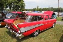 019 1955 1956 1957 Chevrolet Tri Five Chevy