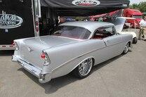 021 1955 1956 1957 Chevrolet Tri Five Chevy