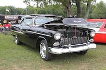 037 1955 1956 1957 Chevrolet Tri Five Chevy