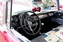 2017 Sacramento Autorama Chevys 040
