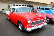 2017 Sacramento Autorama Chevys 030