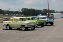 045 2015 Danchuk Tri Five Nationals Gassers