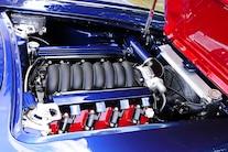 1962 Chevrolet Corvette Ls Wilde 016
