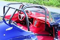 1962 Chevrolet Corvette Ls Wilde 014