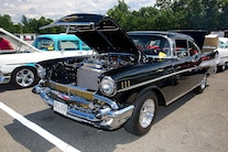 2017 Super Chevy Show Maryland Npd Drag Shine 183