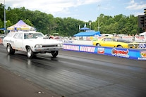 2017 Super Chevy Show Maryland Npd Drag Shine 166