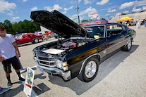 2017 Super Chevy Show Maryland Npd Drag Shine 118