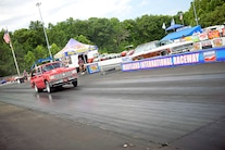 2017 Super Chevy Show Maryland Npd Drag Shine 114