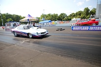 2017 Super Chevy Show Maryland Npd Drag Shine 108