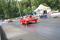 2017 Super Chevy Show Maryland Npd Drag Shine 059