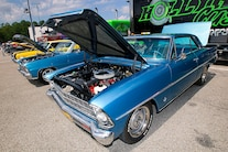 2017 Super Chevy Show Maryland Npd Drag Shine 043