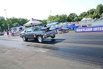 2017 Super Chevy Show Maryland Npd Drag Shine 039