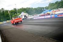 2017 Super Chevy Show Maryland Npd Drag Shine 024