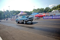2017 Super Chevy Show Maryland Npd Drag Shine 015