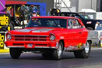 Chevy Drag Cars Ron Lewis 2017 Nhra Winternationals 061