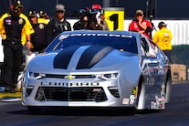 Chevy Drag Cars Ron Lewis 2017 Nhra Winternationals 049