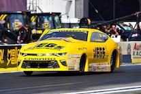 Chevy Drag Cars Ron Lewis 2017 Nhra Winternationals 037 Jeg Coughlin