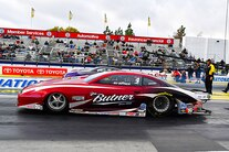 Chevy Drag Cars Ron Lewis 2017 Nhra Winternationals 011