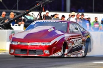 Chevy Drag Cars Ron Lewis 2017 Nhra Winternationals 010