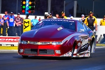 Chevy Drag Cars Ron Lewis 2017 Nhra Winternationals 008