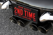 1958 Chevrolet Corvette Ls1 Engine Lyndon 019