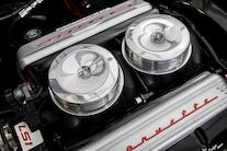 1958 Chevrolet Corvette Ls1 Engine Lyndon 030
