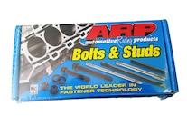 23 ARP Head Bolt Kit 134 3601