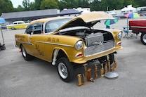 2015 Danchuk Chevy Tri Five Nationals 01 Gasser