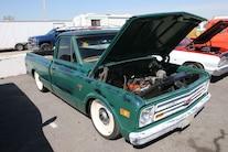 Original Super Chevy Show Memphis 2017 Saturday Am Drag Race Car Show Afternoon Dupe1 157