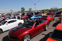 Original Super Chevy Show Memphis 2017 Saturday Am Drag Race Car Show Afternoon Dupe1 169
