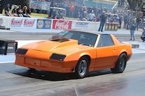 Original Super Chevy Show Memphis 2017 Saturday Am Drag Race Car Show Afternoon 74