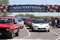 2017 Super Chevy Show Memphis 015
