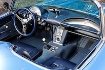 1961 Chevrolet Corvette Lange 027