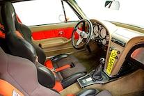 1964 Corvette Coupe LS Motor Jane Thurmond 016