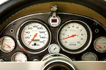 1964 Corvette Coupe LS Motor Jane Thurmond 015