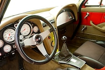 1964 Corvette Coupe LS Motor Jane Thurmond 014