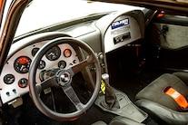 1965 Corvette Coupe LS Motor Greg Thurmond 026