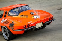 1965 Corvette Coupe LS Motor Greg Thurmond 007